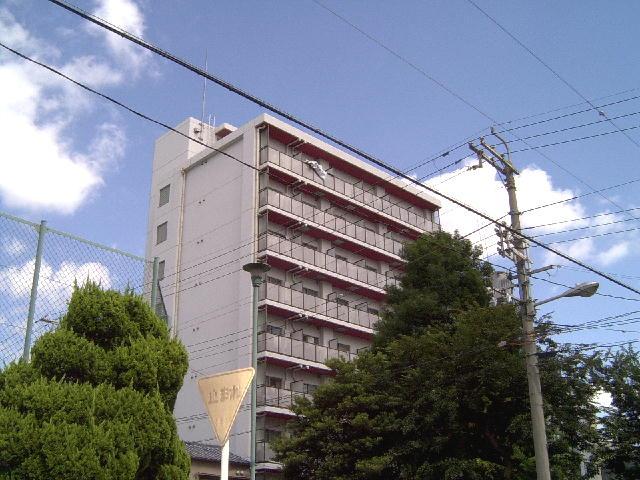 カンタル新大阪