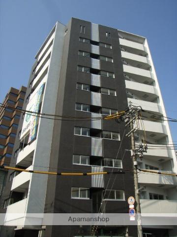 アーバンテラス新大阪