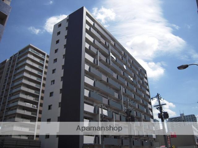 ア・ミュゼ新大阪