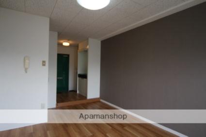 プレミアYT[1K/20.5m2]のその他部屋・スペース