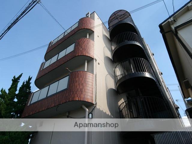 プルシャン桜井