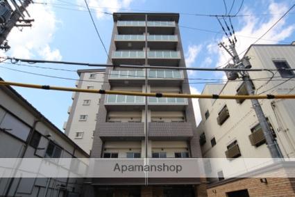 スプランディッド池田栄本町