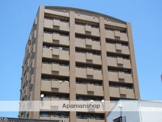 大阪府大阪市東住吉区、今川駅徒歩2分の築14年 10階建の賃貸マンション