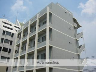 大阪府大阪市住吉区、北畠駅徒歩9分の築10年 6階建の賃貸マンション