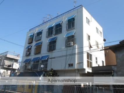 関西デザイン造形専門学校周辺・...