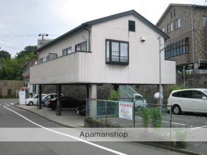 渡邊アパート