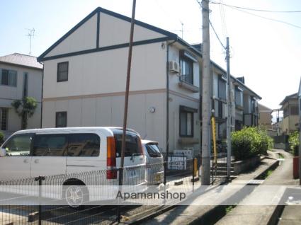リッチネス阪南E