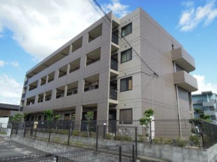 コンフォート岸和田