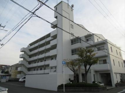ジョイフル久米田