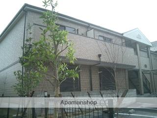 大阪府堺市東区、北野田駅徒歩16分の築8年 2階建の賃貸アパート