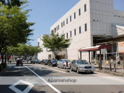 大阪府堺市北区中百舌鳥町5丁[1K/21.22m2]の周辺2