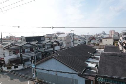 I.N(アイエヌ)香ヶ丘[1K/28.11m2]の眺望