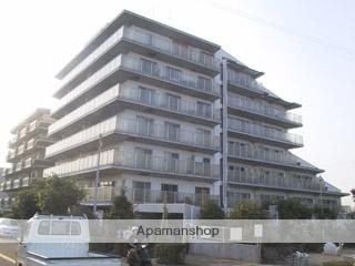 大阪府堺市中区、白鷺駅徒歩29分の築20年 7階建の賃貸マンション