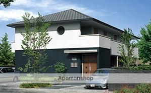 大阪府堺市南区、深井駅徒歩63分の築5年 2階建の賃貸アパート