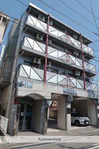 ベース1浜寺