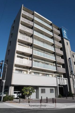 シティーコート堺駅前