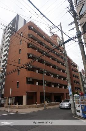 プレサンス東本町
