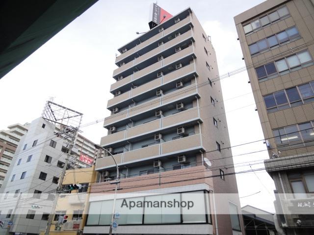 シティーコート堺東