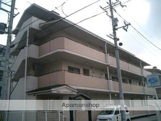 高師浜シーサイドマンションⅡ