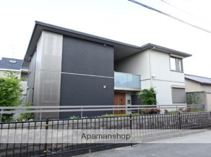 浜寺アパートメント
