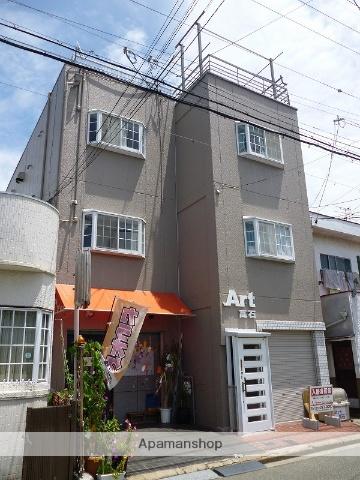ART高石