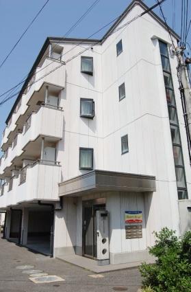 ローブル尾崎