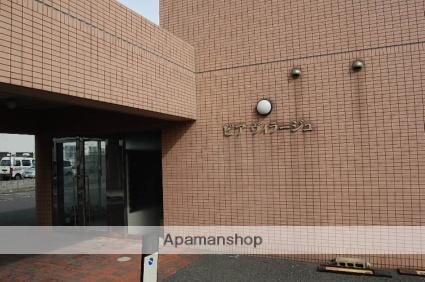 大阪府貝塚市、貝塚駅徒歩12分の築20年 6階建の賃貸マンション