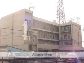 情報都市ビル