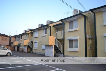 シティコーポ山本