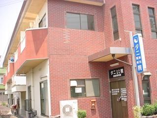 大阪府阪南市、和泉鳥取駅徒歩22分の築33年 2階建の賃貸アパート