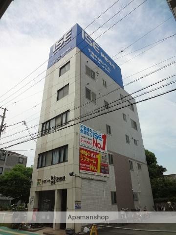 マスターズエル千代田11