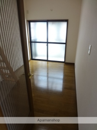 曽根タウンハウス[3LDK/73m2]の内装10