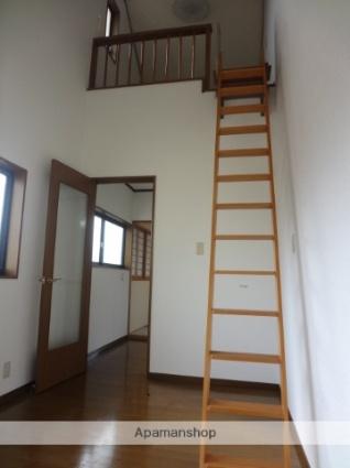 曽根タウンハウス[3LDK/73m2]のその他部屋・スペース