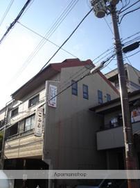 大阪府岸和田市、岸和田駅徒歩10分の築25年 5階建の賃貸マンション