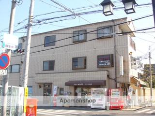 大阪府岸和田市、東岸和田駅徒歩17分の築24年 3階建の賃貸マンション