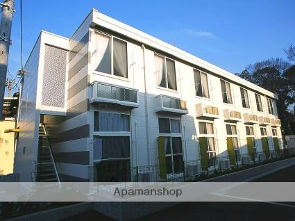 レオパレスCOMPAL