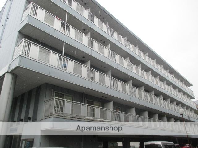 アーバンヨシダ1
