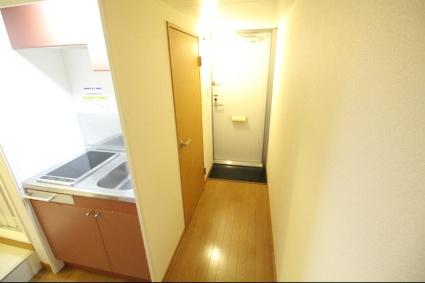 レオパレス生野[1K/20.28m2]のその他部屋・スペース1