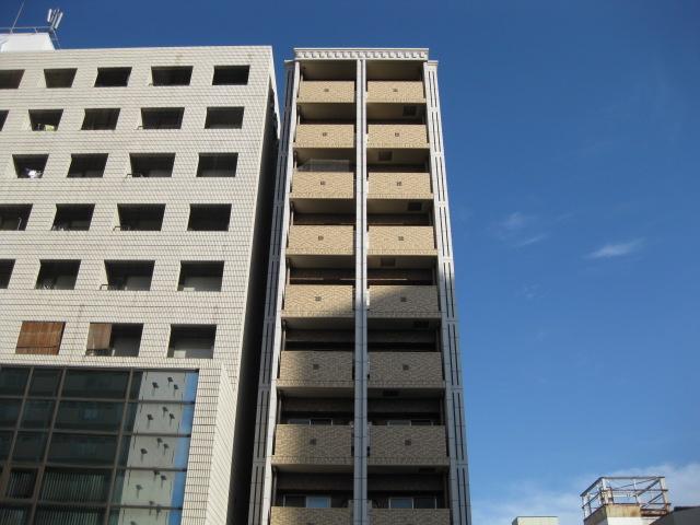 新着賃貸8:大阪府大阪市都島区片町1丁目の新着賃貸物件