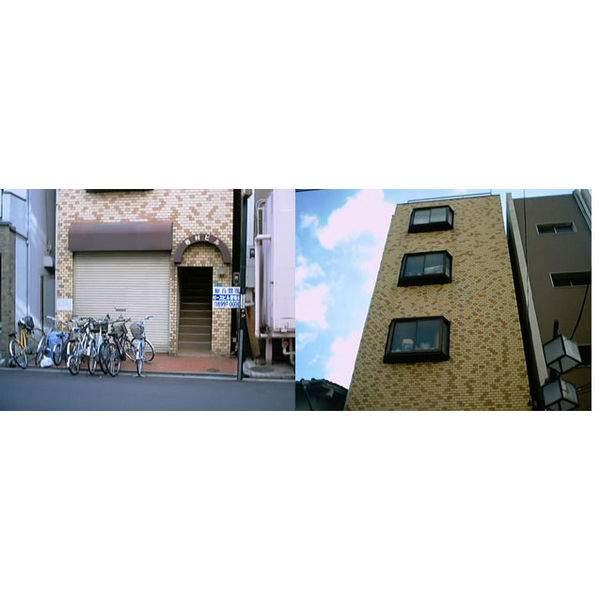 新着賃貸8:大阪府大阪市都島区都島本通3丁目の新着賃貸物件