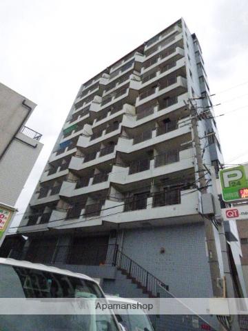 レアル寺田町