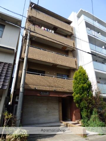 清川第六ビル