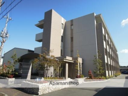 大阪府泉北郡忠岡町、忠岡駅徒歩6分の築11年 4階建の賃貸マンション
