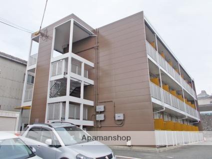 新着賃貸6:大阪府大阪市西淀川区中島1丁目の新着賃貸物件