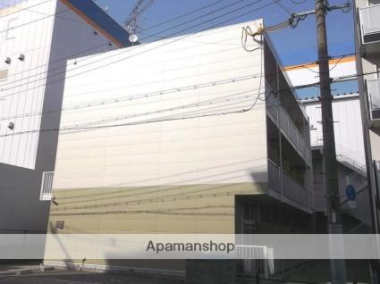 新着賃貸1:大阪府大阪市西淀川区御幣島1丁目の新着賃貸物件