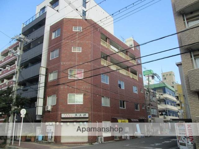 新着賃貸18:大阪府大阪市東淀川区西淡路1丁目の新着賃貸物件