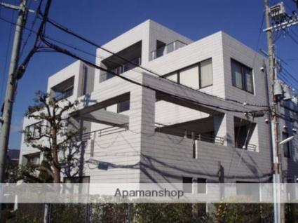 兵庫県西宮市名次町[3LDK/167.15m2]の外観
