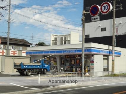 ロンモンターニュ小阪[1K/21m2]の周辺4