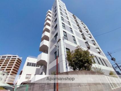 大阪府松原市上田3丁目[2DK/49.53m2]の外観4