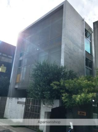 MIZUKI夙川[1R/18.75m2]の周辺5
